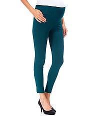 legging-stretch-azul-premama-dv003_23_pr1