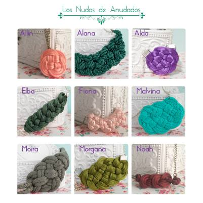 Anudados_CatálogoNudos2