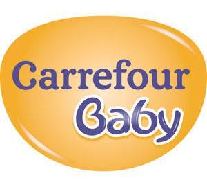 TALLER DEL SUEÑO DE LA MANO DE CARREFOUR BABY  Foto de %title
