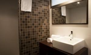Baño-con-ducha-623x380