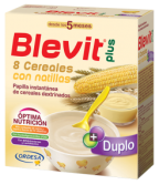 8769_bvp_duplo_8c_natillas