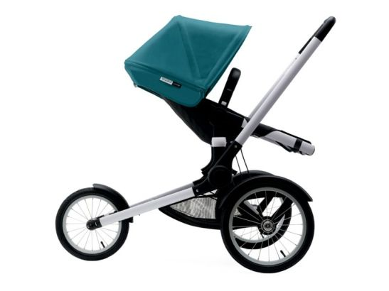 9bc57c44-2fff-4de5-a3b1-5f1ecd4c93d3_bugaboo runner facing parent