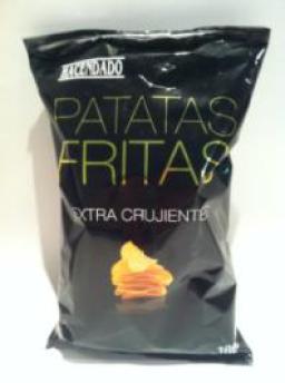 Patatas_Fritas_Hacendado