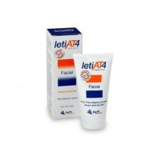 comprar-crema-facial-pieles-atópicas-y-o-secas-leti-at4-100ml-online