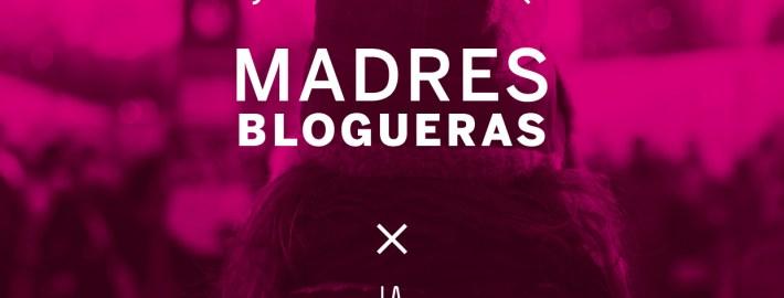@TRUCOSDEMAMÁS  EN EL III ENCUENTRO DE MADRES BLOGUERAS #MALASMADRESYD  Foto de %title
