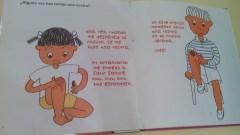 5 CUENTOS INFANTILES......IMPACTANTES  Foto de %title