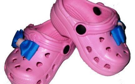 lazos-para-crocs8807_6