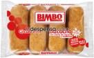 circulo-rojo-bimbo-envase-4-uds-152-gr