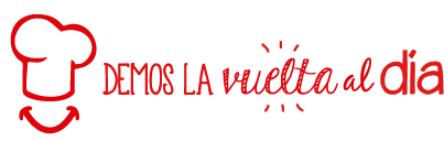 """CURSOS DE COCINA Y CATAS GRATUITOS CON """"DALE LA VUELTA AL DÍA""""  Foto de %title"""