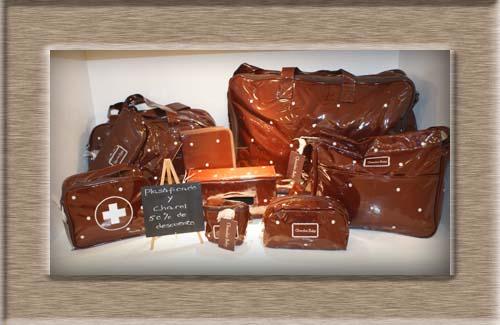 CHOCOLAT BABY: LA MARCA QUE TRIUNFA ENTRE LAS FAMOSAS  Foto de %title
