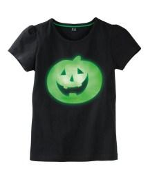 camiseta_lidl