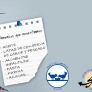 GAZPACHO ENVASADO: ¿CUÁL ES EL MEJOR?  Foto de %title