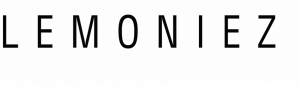 Logo-Lemoniez-prueba-nuevo
