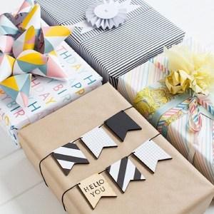 envolver-regalos-original-idea (1)