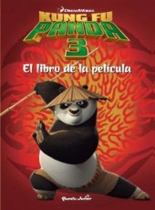 portada_kung-fu-panda-3-el-libro-de-la-pelicula_dreamworks_201512221709