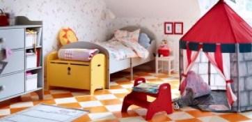 habitaciones-infantiles-ikea-6