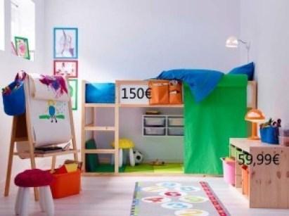 habitaciones-infantiles-ikea-novedades