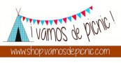 shop-vamos-de-picnic-logo