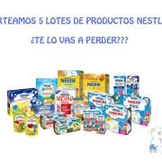 SORTEO: ¿QUIERES GANAR UN COMPLEMENTO EXCLUSIVO DEL CATÁLOGO DE ANUDADOS?  Foto de %title