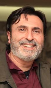 Jose Luis Hidalgo
