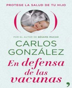 libro-en-defensa-de-las-vacunas-carlos-gonzalez-265501-MLV20369506261_082015-O