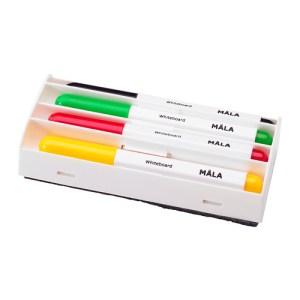 mala-rotulador-para-pizarra-colores-variados__0136688_PE294432_S4
