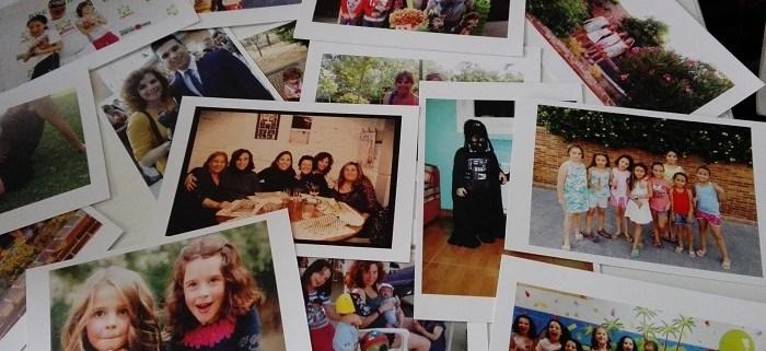 INSTAGRAFIC: REVELA TUS FOTOS A TRAVÉS DEL WHATSAPP  Foto de %title