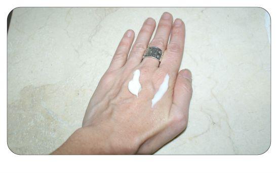 crema pañal Dr. Brown´s