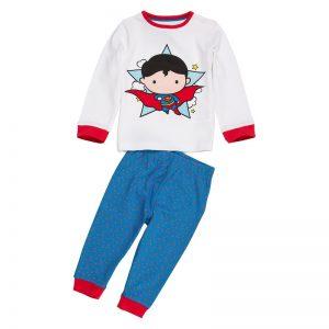 zbbu205_350_2-pijama-baby-boy