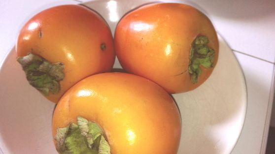 COMO NUTRIR LA PIEL SECA SIN CREMAS  Foto de %title