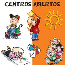 Embarazo, maternidad y cuidado de bebés y niños  Foto de Embarazo, maternidad y cuidado de bebés y niñosEmbarazo, maternidad y cuidado de bebés y niños  Foto de Embarazo, maternidad y cuidado de bebés y niñosEmbarazo, maternidad y cuidado de bebés y niños  Foto de Embarazo, maternidad y cuidado de bebés y niñosEmbarazo, maternidad y cuidado de bebés y niños  Foto de Embarazo, maternidad y cuidado de bebés y niñosEmbarazo, maternidad y cuidado de bebés y niños  Foto de Embarazo, maternidad y cuidado de bebés y niñosEmbarazo, maternidad y cuidado de bebés y niños  Foto de Embarazo, maternidad y cuidado de bebés y niñosEmbarazo, maternidad y cuidado de bebés y niños  Foto de Embarazo, maternidad y cuidado de bebés y niñosEmbarazo, maternidad y cuidado de bebés y niños  Foto de Embarazo, maternidad y cuidado de bebés y niñosEmbarazo, maternidad y cuidado de bebés y niños  Foto de %title