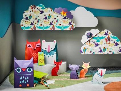 IKEA MAYO 2017: 10 NOVEDADES IMPRESCINDIBLES  Foto de %title