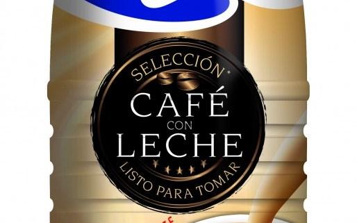 PULEVA APUESTA POR LA FIBRA Y POR EL CAFÉ EN SUS DOS ÚLTIMOS LANZAMIENTOS AL MERCADO  Foto de %title