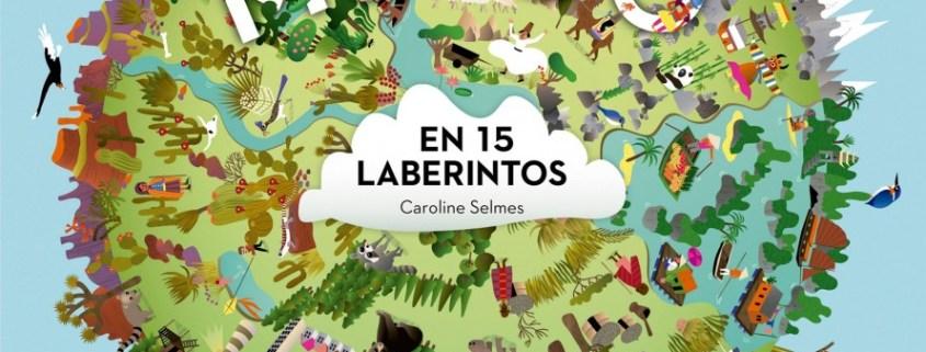 GEOPLANETA LANZA GEOPLANETA KIDS: LOS LIBROS ILUSTRADOS PARA NIÑOS  Foto de %title