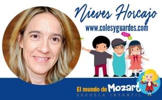 PROCESO DE ADMISIÓN A II CICLO EDUCACIÓN INFANTIL, PRIMARIA Y ESO 2018/2019  Foto de %title
