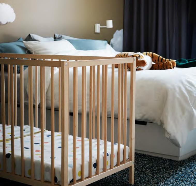 CATALOGO IKEA 2019: LAS NOVEDADES PARA NIÑOS QUE MÁS NOS HAN GUSTADO  Foto de %title