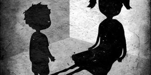 TRANSEXUALIDAD EN LA INFANCIA  Y ADOLESCENCIA POR LA AEPAP  Foto de %title