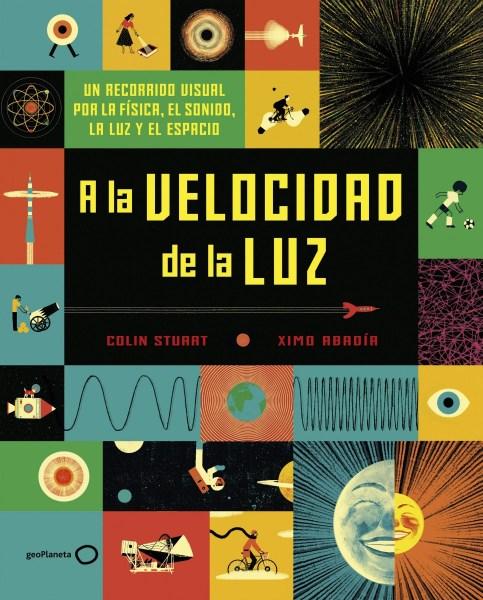 LIBROS ILUSTRADOS PARA NIÑOS CURIOSOS  Foto de %title
