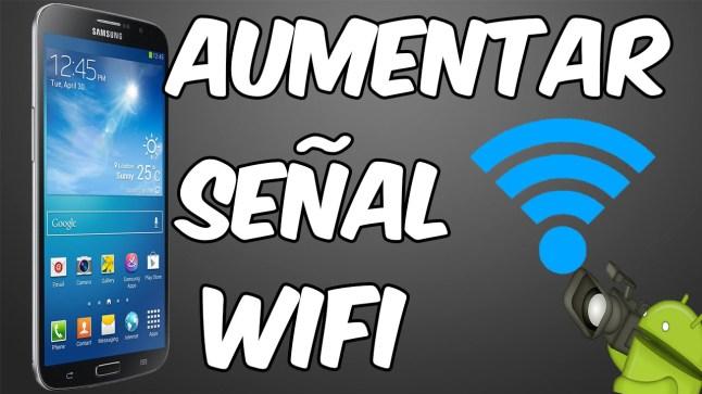 5 trucos para que tu wifi funcione rápido