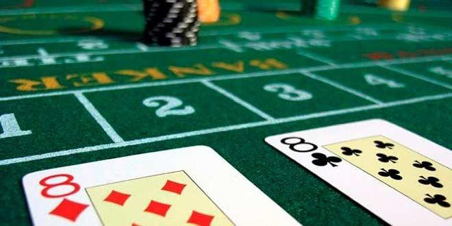 Qu Juegos de Casino son los ms Rentables  Trucos y