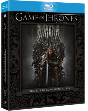 trone-de-fer-dvd-bluray-793x1000