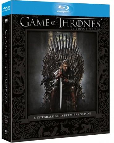 trone-de-fer-dvd-bluray-793x1000