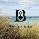 Résultat concours Britanie