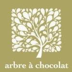 L'arbre à chocolat: présentation + concours inside (Terminé)