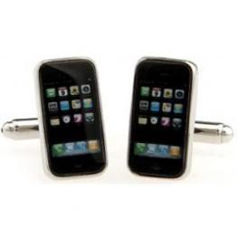 boutons-de-manchette-apple-iphone