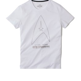 celio-star-trek-new-generation-blanc