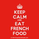[concours Inside] Bonjour French Food, le RDV gastronomique à Londres (terminé)