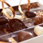 [Concours Inside] Une pause gourmande avec l'Arbre à Chocolat! 3 gagnants (Terminé)