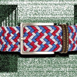 Belt 52