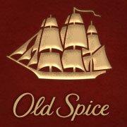 Old Spice original